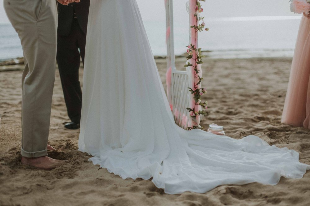 Ariel and Darrin's Wedding Blog Photos (358 of 474)