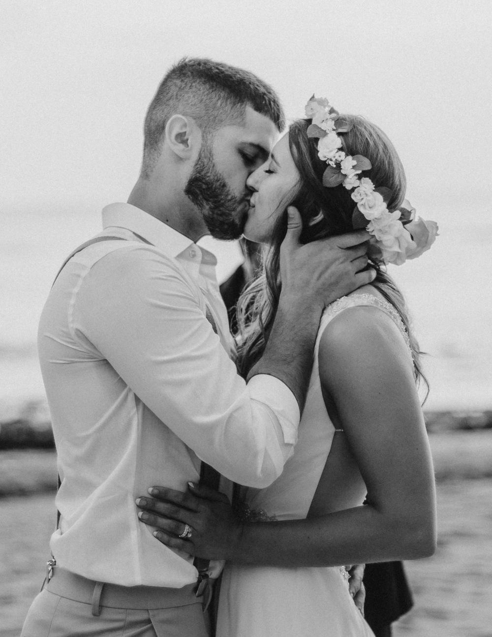 Ariel and Darrin's Wedding Blog Photos (361 of 474)
