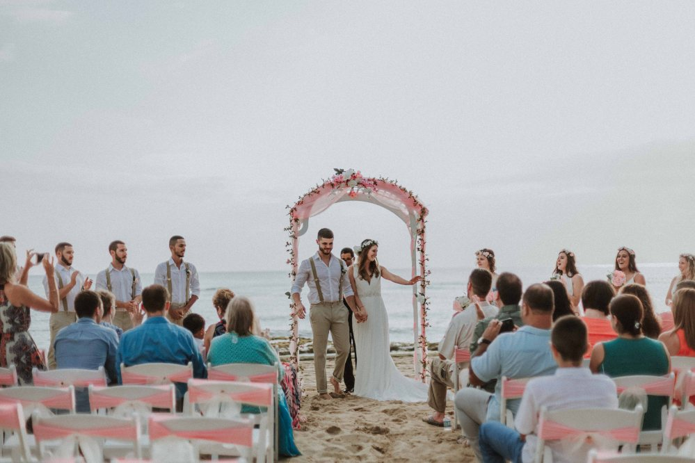 Ariel and Darrin's Wedding Blog Photos (365 of 474)