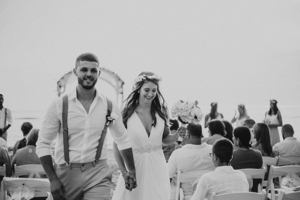 Ariel and Darrin's Wedding Blog Photos (368 of 474)
