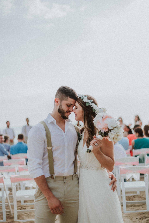 Ariel and Darrin's Wedding Blog Photos (370 of 474)
