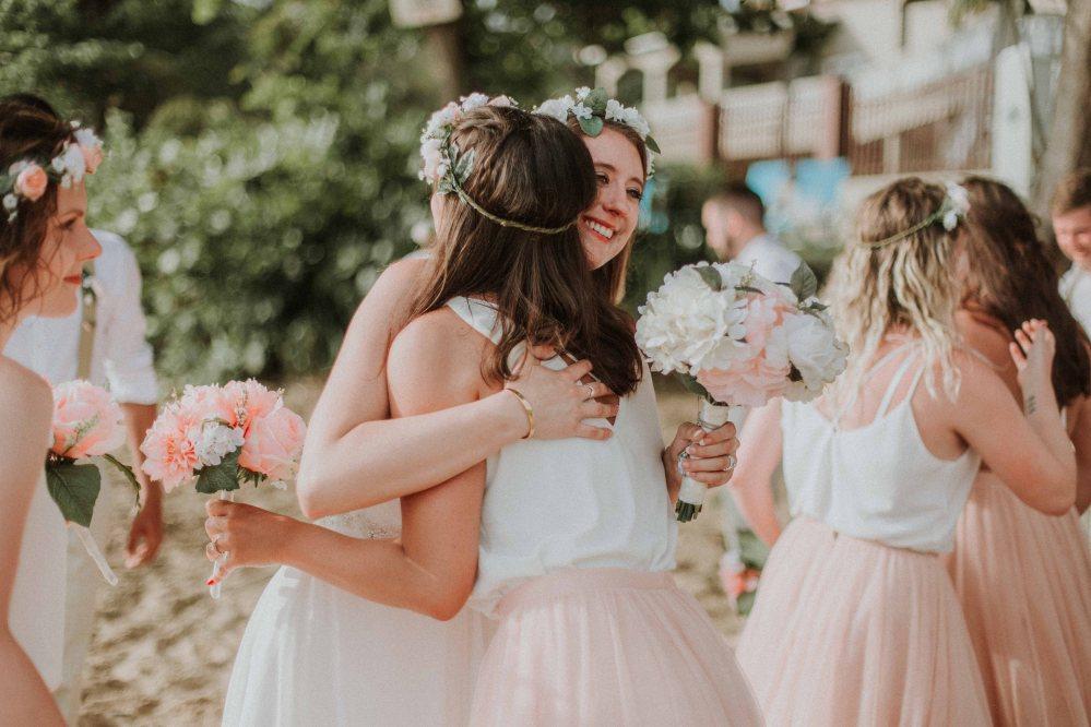 Ariel and Darrin's Wedding Blog Photos (378 of 474)