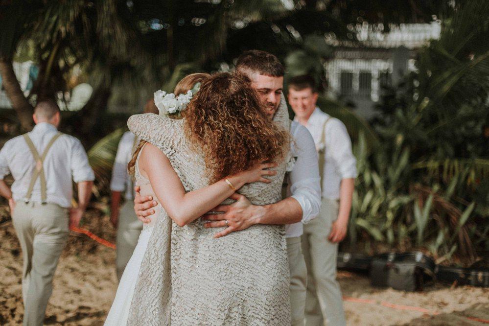 Ariel and Darrin's Wedding Blog Photos (383 of 474)