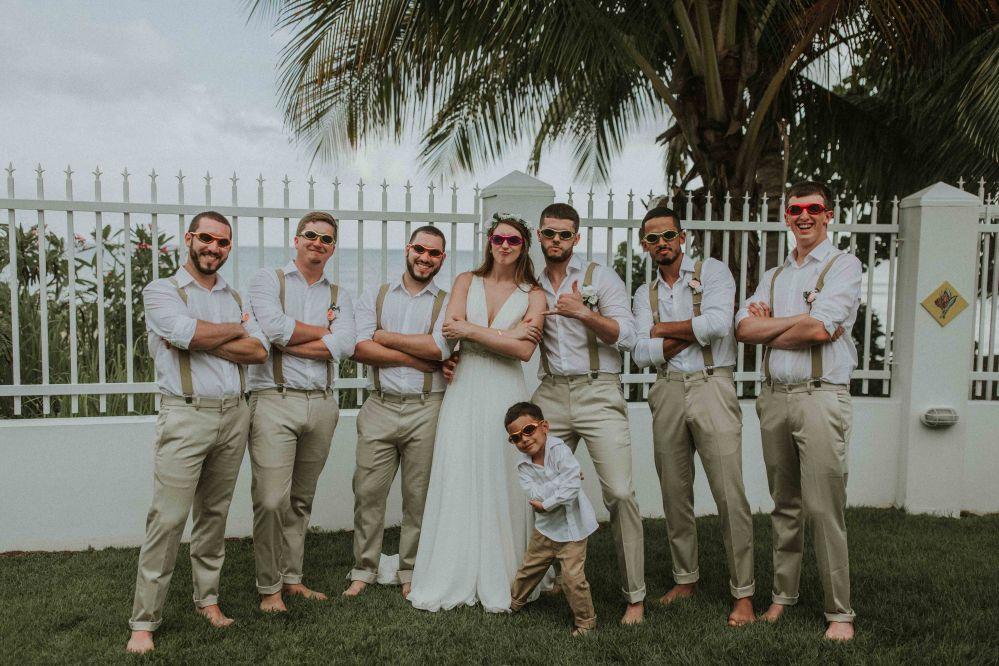 Ariel and Darrin's Wedding Blog Photos (402 of 474)
