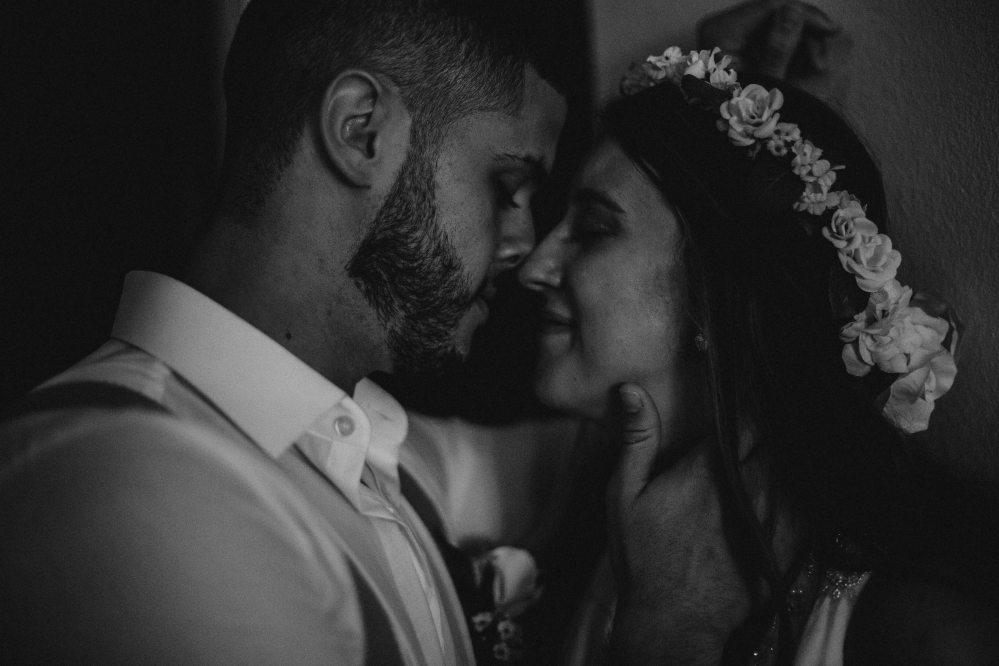 Ariel and Darrin's Wedding Blog Photos (405 of 474)