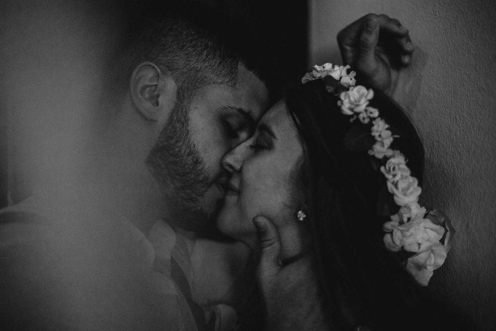 Ariel and Darrin's Wedding Blog Photos (407 of 474)