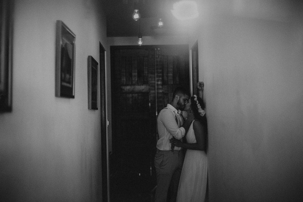 Ariel and Darrin's Wedding Blog Photos (408 of 474)