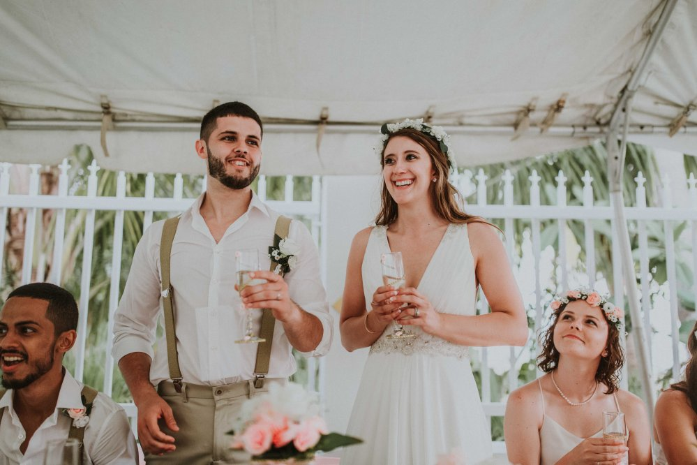 Ariel and Darrin's Wedding Blog Photos (409 of 474)