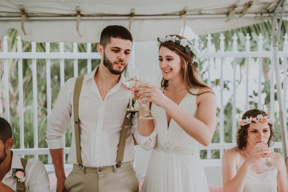 Ariel and Darrin's Wedding Blog Photos (411 of 474)