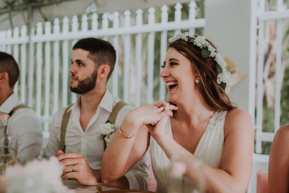 Ariel and Darrin's Wedding Blog Photos (412 of 474)