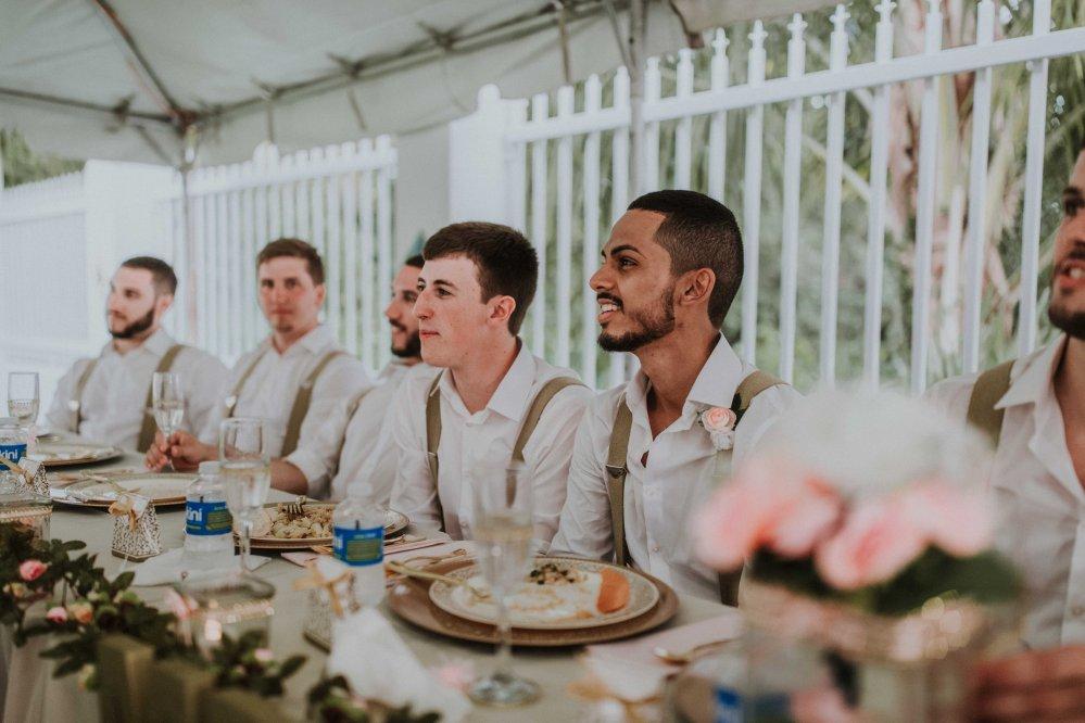Ariel and Darrin's Wedding Blog Photos (413 of 474)