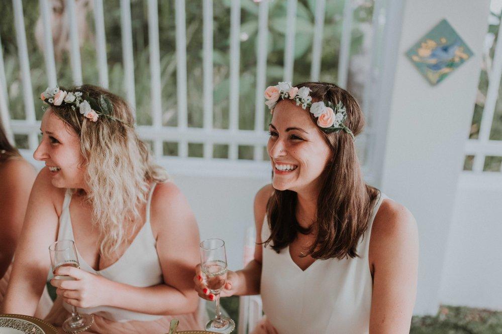 Ariel and Darrin's Wedding Blog Photos (416 of 474)