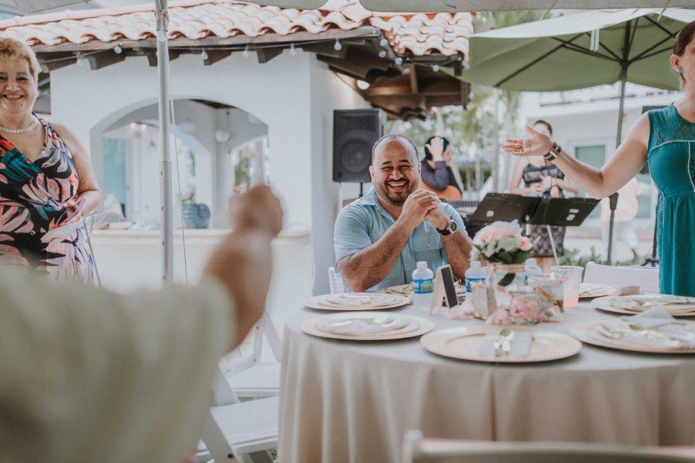 Ariel and Darrin's Wedding Blog Photos (417 of 474)