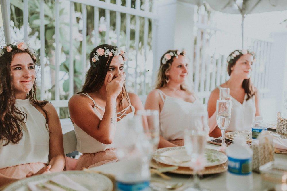 Ariel and Darrin's Wedding Blog Photos (422 of 474)
