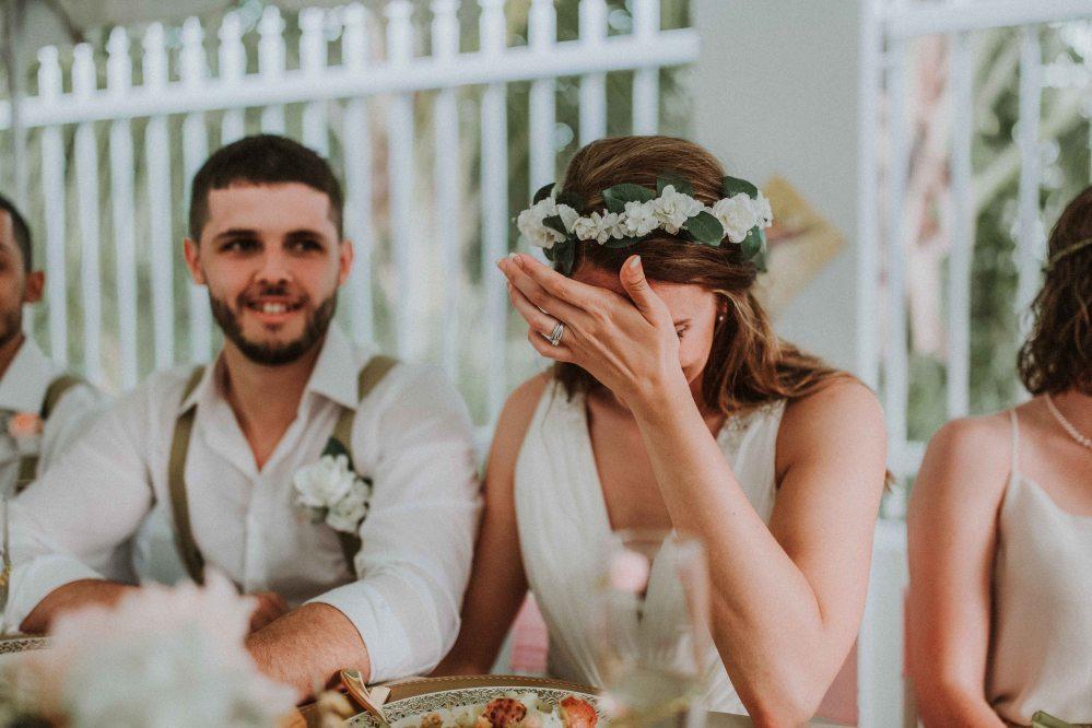 Ariel and Darrin's Wedding Blog Photos (424 of 474)