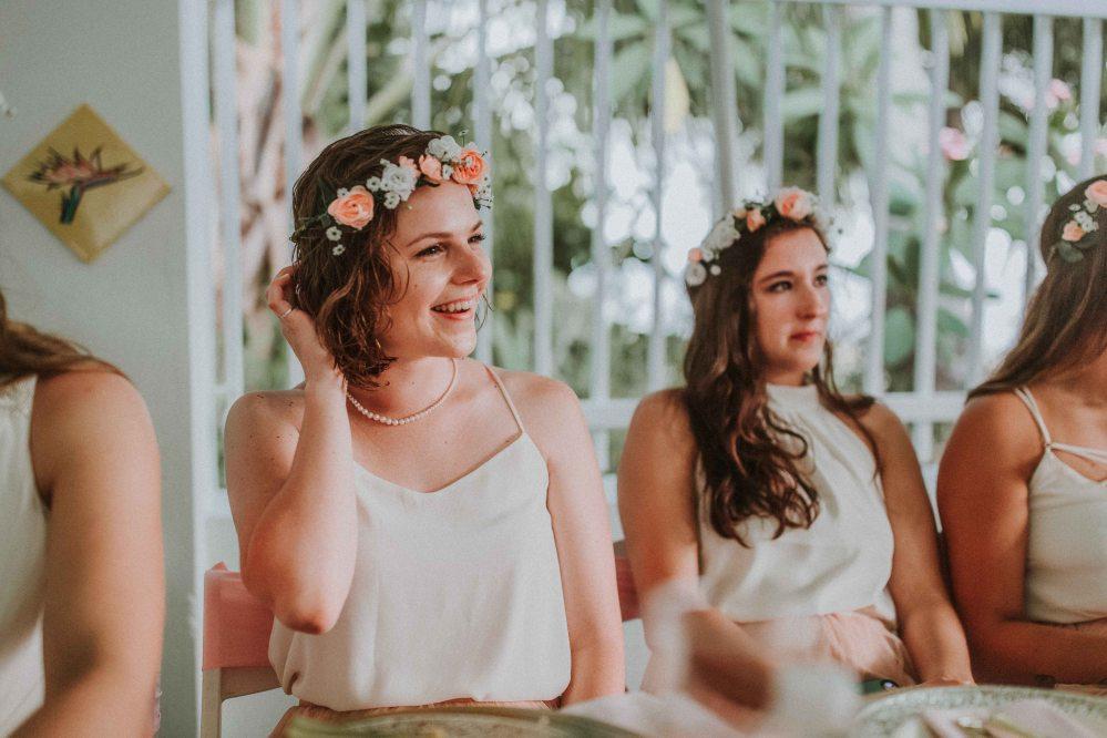 Ariel and Darrin's Wedding Blog Photos (425 of 474)