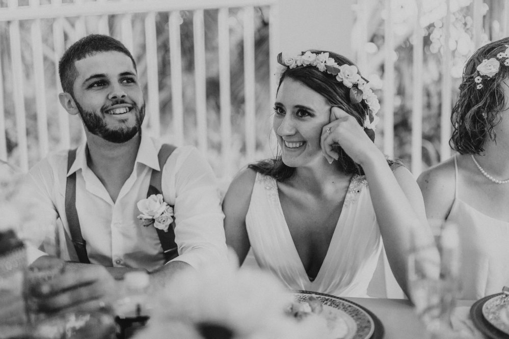 Ariel and Darrin's Wedding Blog Photos (428 of 474)