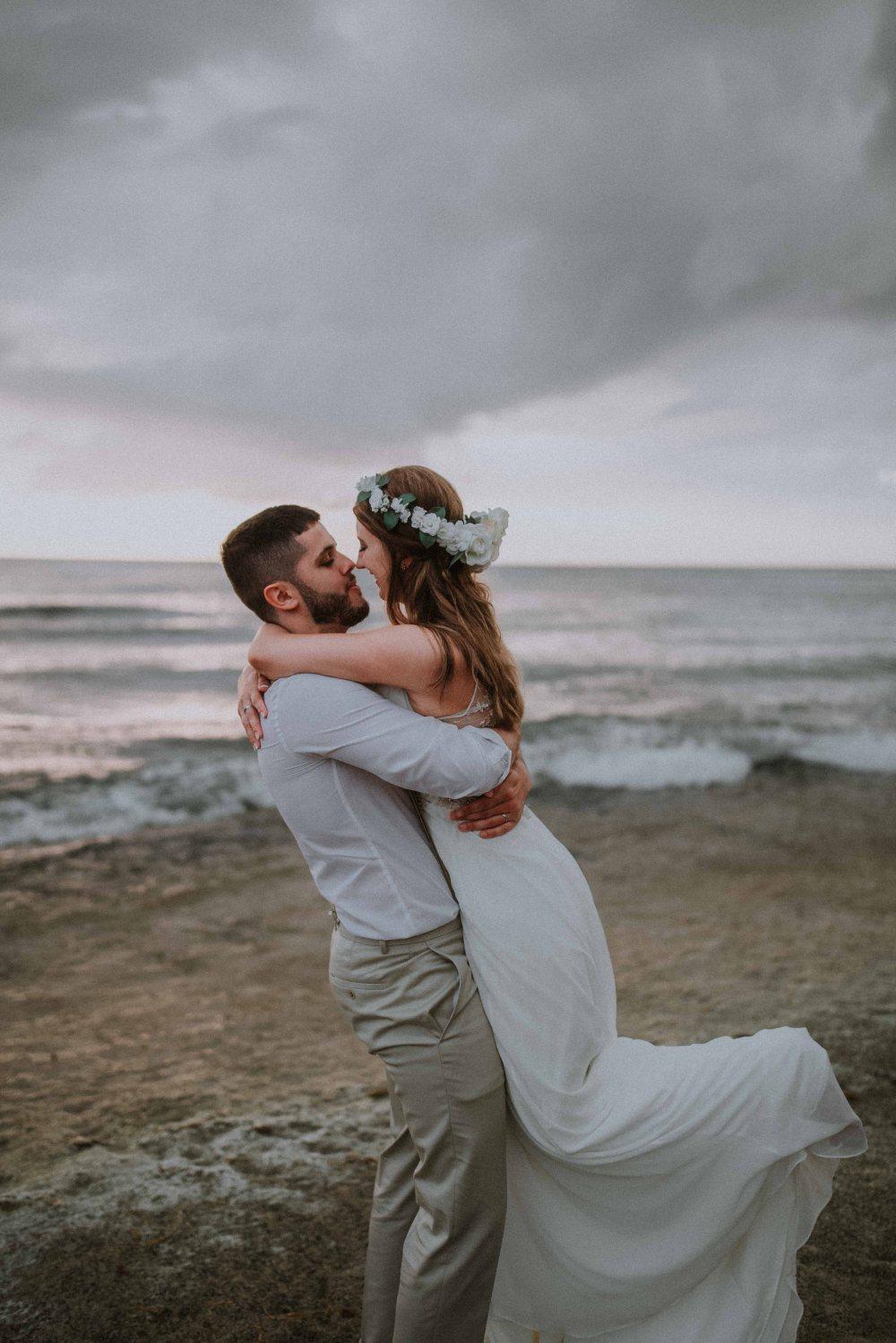Ariel and Darrin's Wedding Blog Photos (435 of 474)