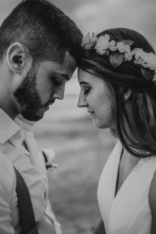 Ariel and Darrin's Wedding Blog Photos (438 of 474)