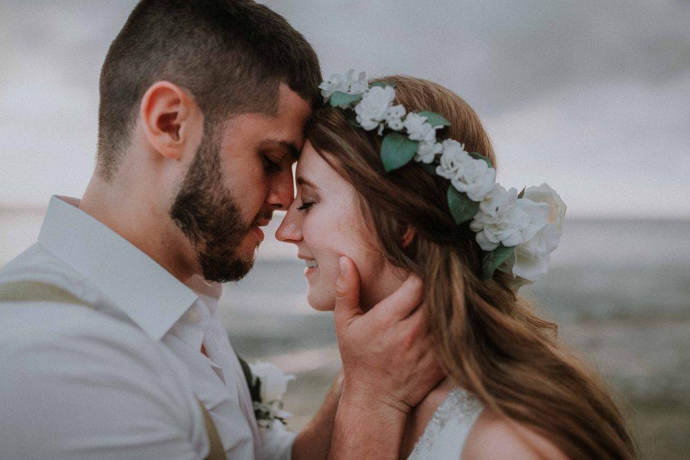 Ariel and Darrin's Wedding Blog Photos (439 of 474)