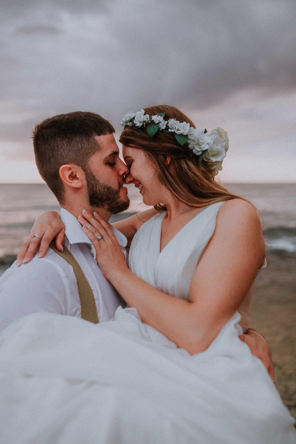 Ariel and Darrin's Wedding Blog Photos (447 of 474)