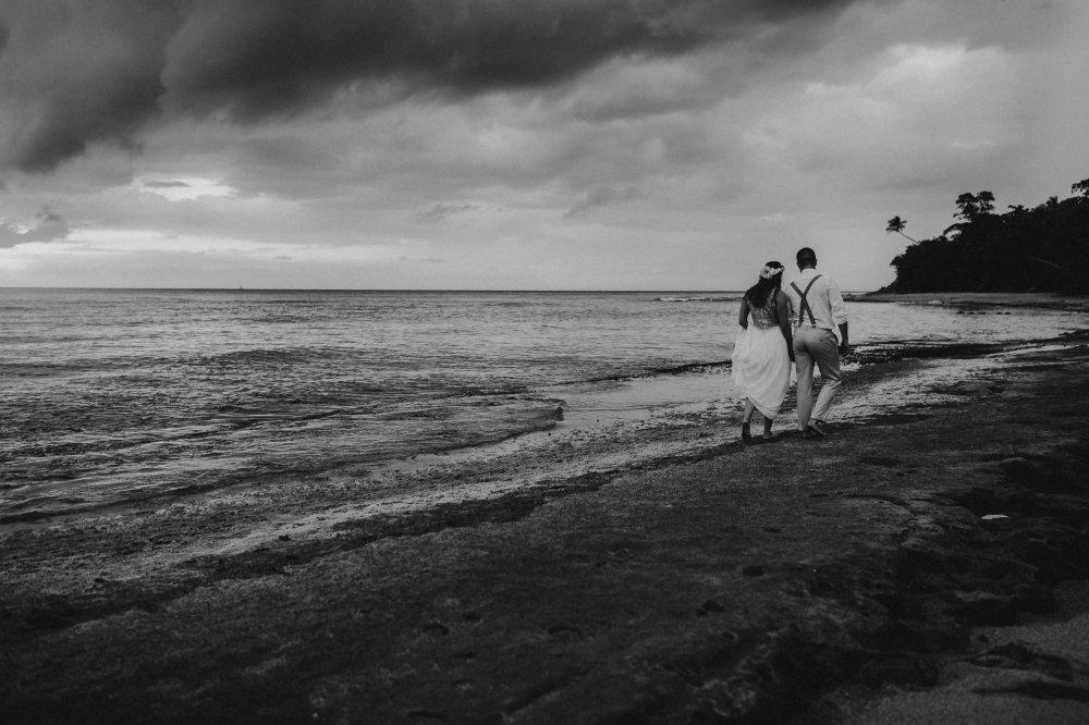 Ariel and Darrin's Wedding Blog Photos (449 of 474)