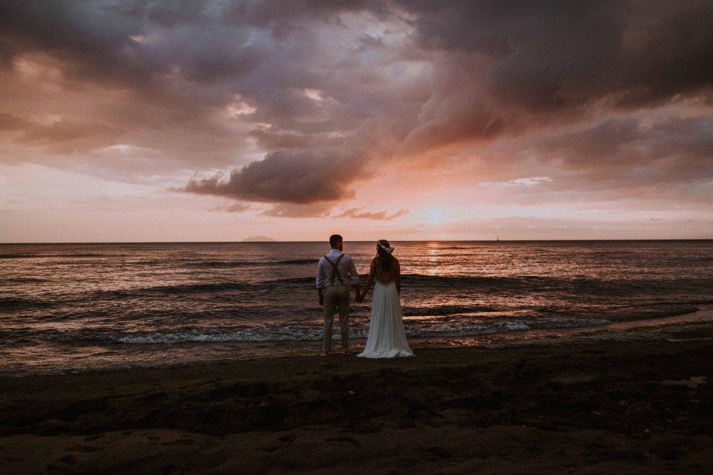 Ariel and Darrin's Wedding Blog Photos (453 of 474)