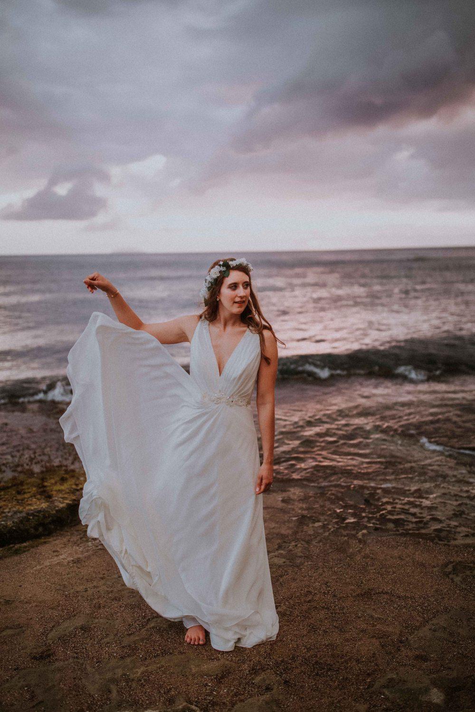 Ariel and Darrin's Wedding Blog Photos (457 of 474)