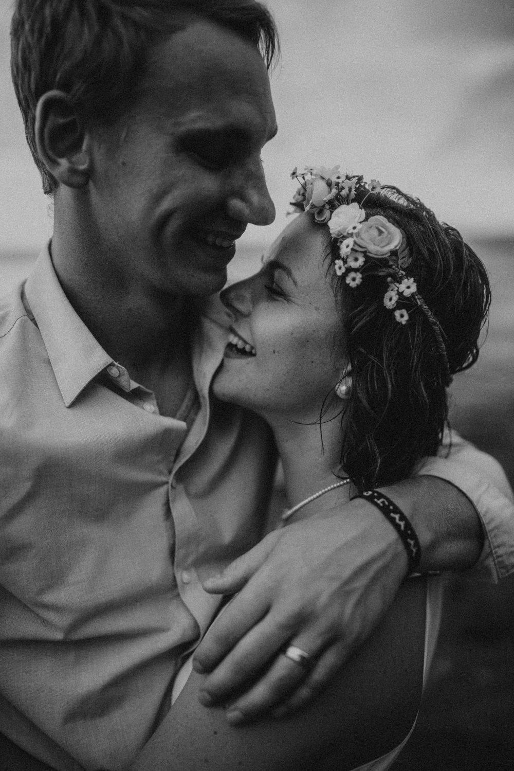 Ariel and Darrin's Wedding Blog Photos (462 of 474)