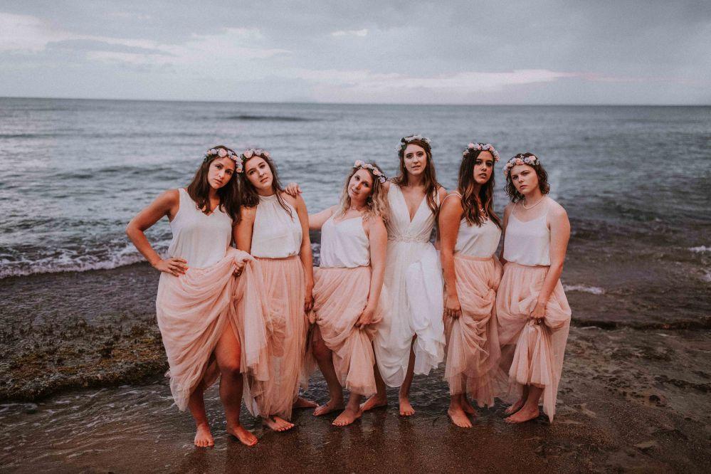 Ariel and Darrin's Wedding Blog Photos (463 of 474)