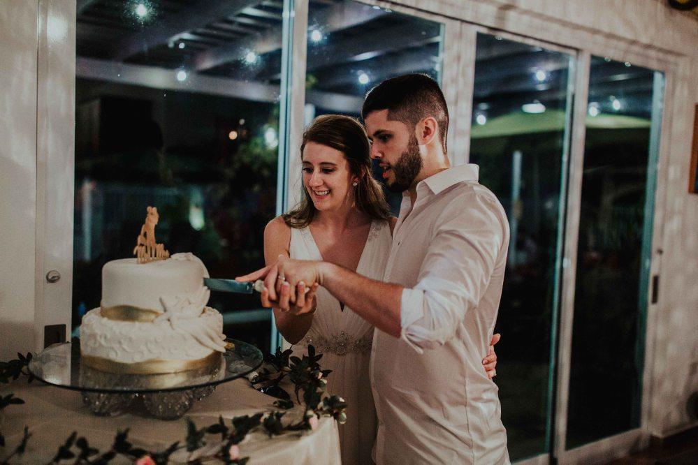 Ariel and Darrin's Wedding Blog Photos (468 of 474)
