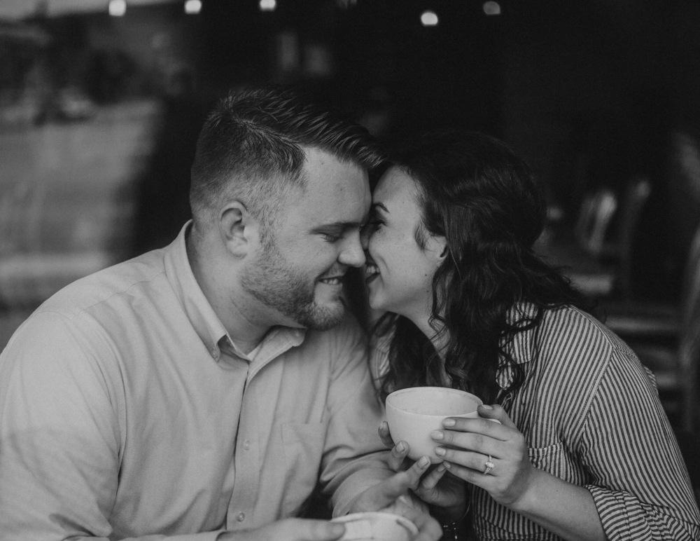 Megan and Pat Blog (12 of 34)