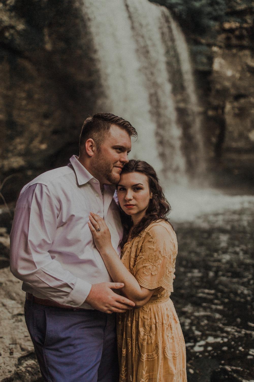 Megan and Pat Blog (15 of 34)