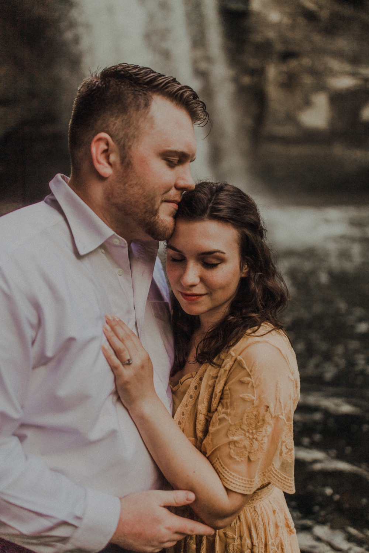 Megan and Pat Blog (16 of 34)