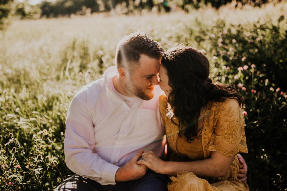 Megan and Pat Blog (18 of 34)