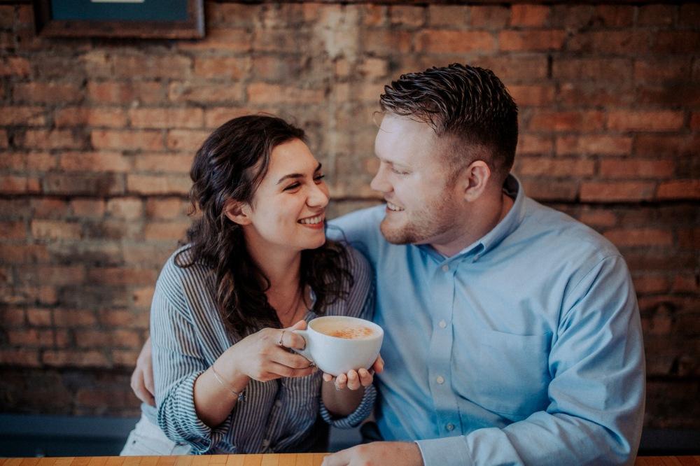 Megan and Pat Blog (2 of 34)