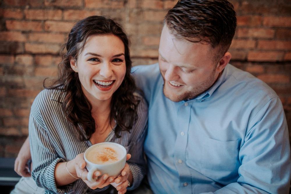 Megan and Pat Blog (3 of 34)