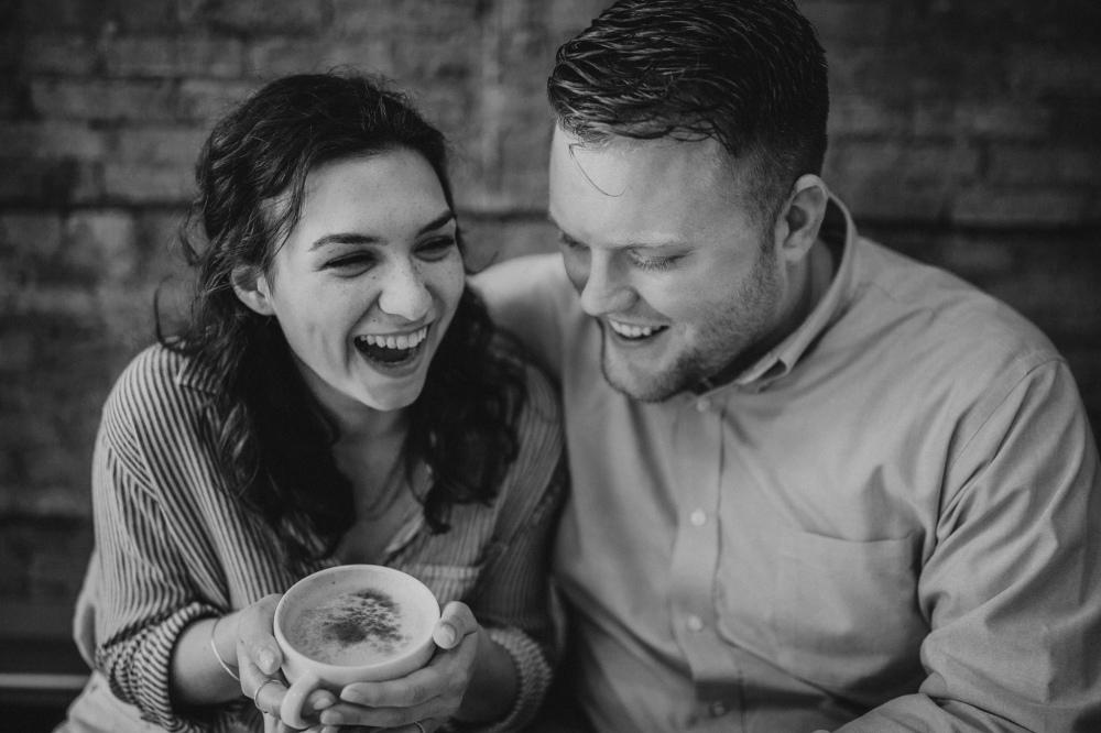 Megan and Pat Blog (4 of 34)