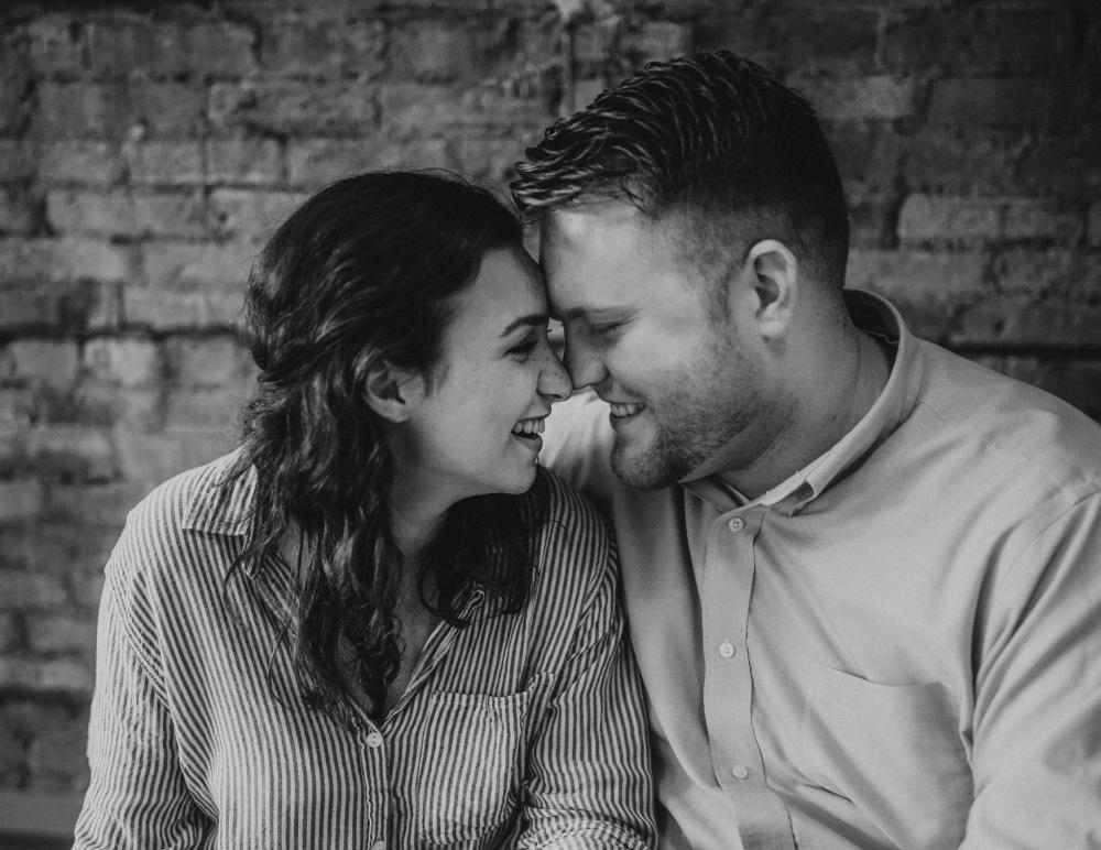 Megan and Pat Blog (7 of 34)
