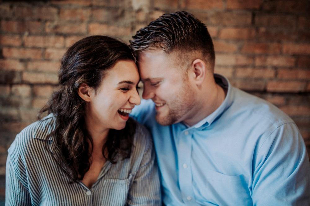Megan and Pat Blog (9 of 34)