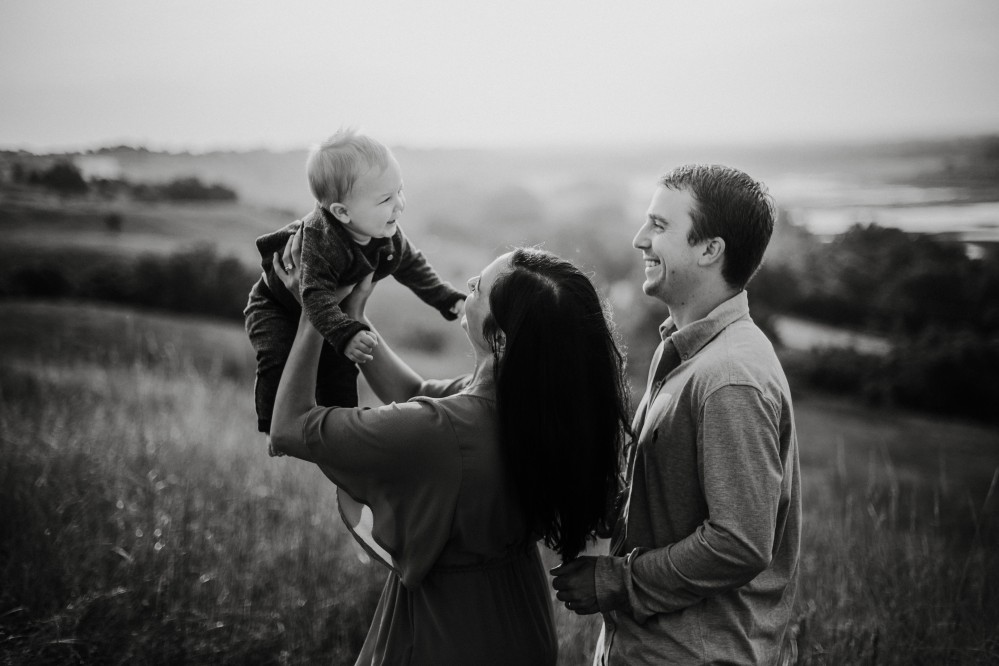An Eagles Family Session Blog (10 of 29)