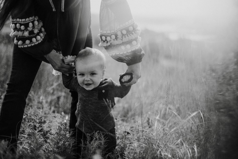 An Eagles Family Session Blog (29 of 29)