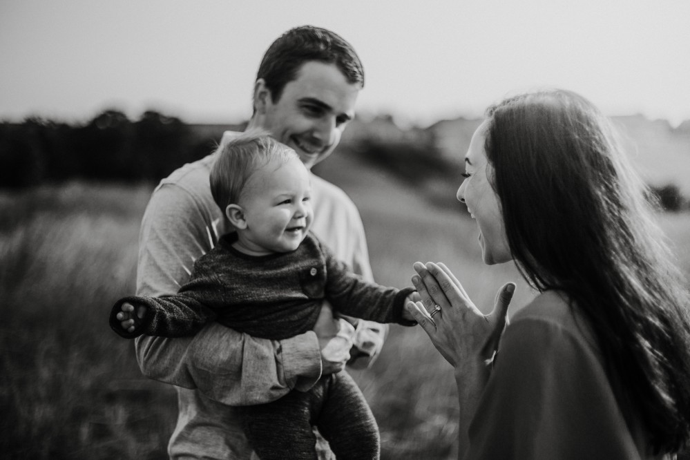 An Eagles Family Session Blog (4 of 29)