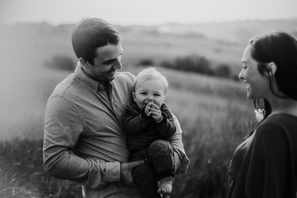 An Eagles Family Session Blog (8 of 29)