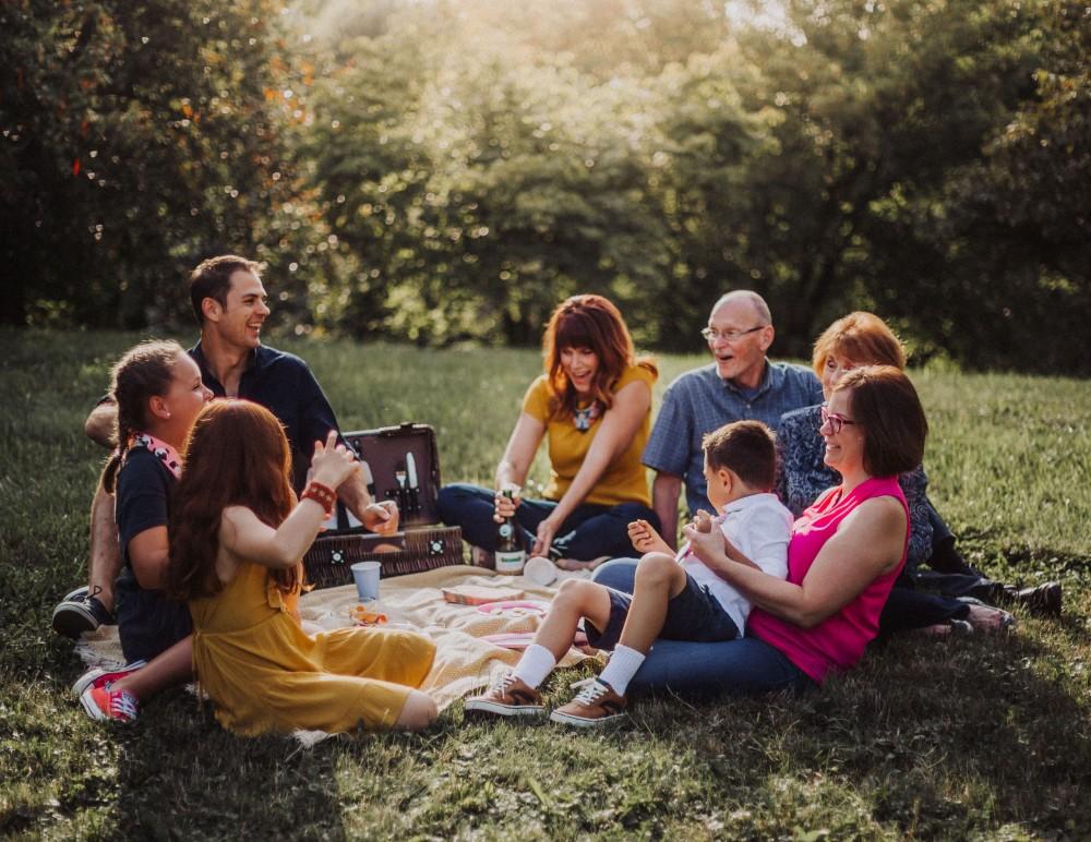 The Morrison's Magic Hour Family Session Blog (1 of 44)