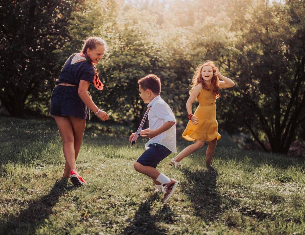 The Morrison's Magic Hour Family Session Blog (16 of 44)
