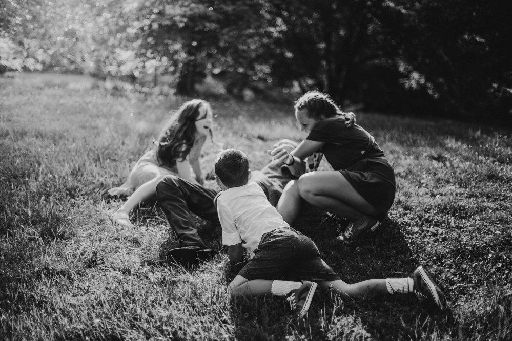 The Morrison's Magic Hour Family Session Blog (20 of 44)