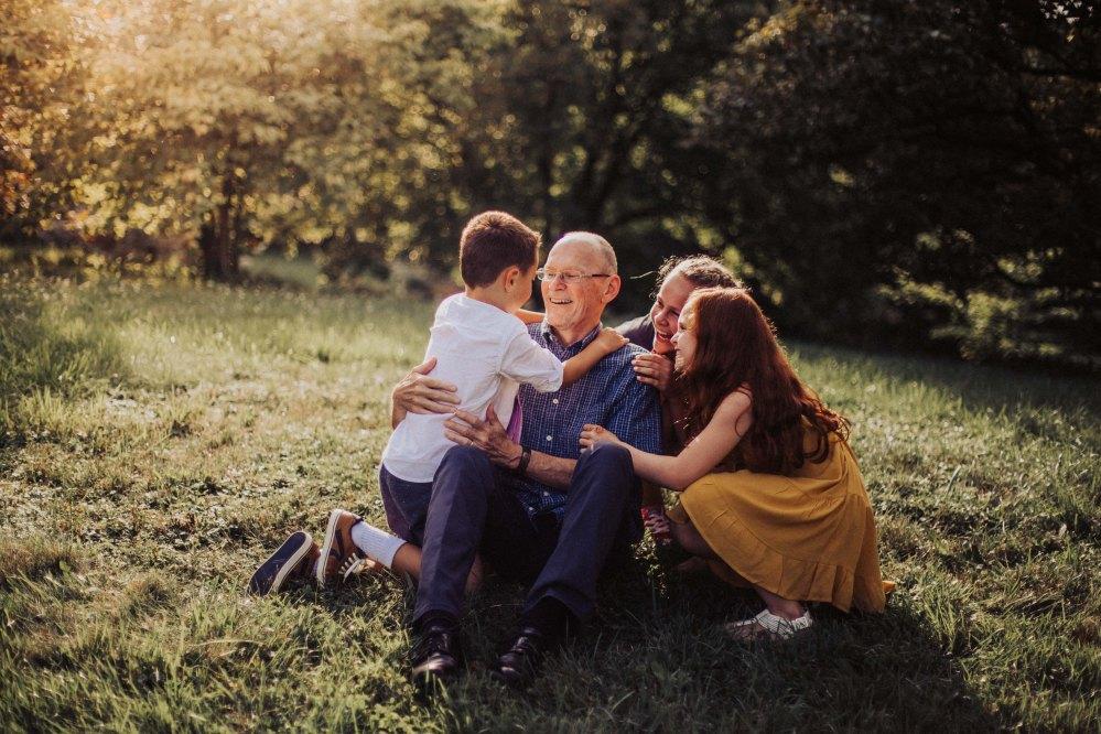 The Morrison's Magic Hour Family Session Blog (21 of 44)