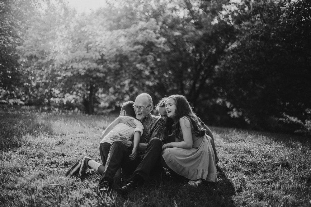 The Morrison's Magic Hour Family Session Blog (23 of 44)