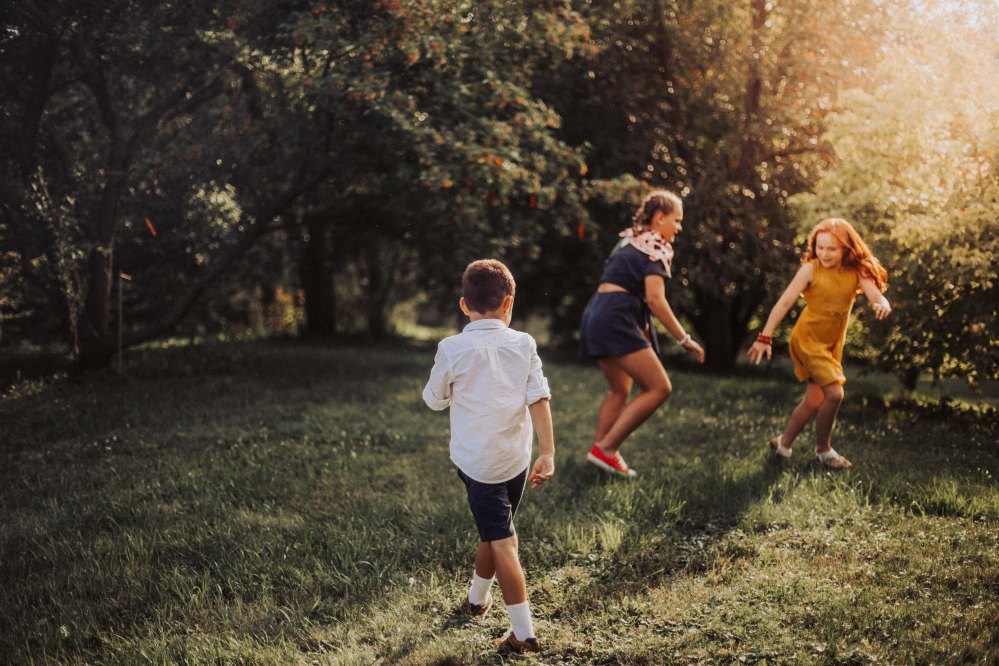 The Morrison's Magic Hour Family Session Blog (25 of 44)